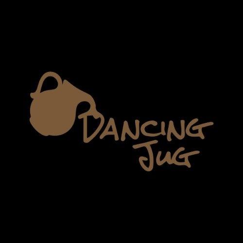 Dancing Jug
